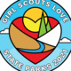 *REGISTRATION FULL* Girl Scouts Hike - Forest Discovery Walk