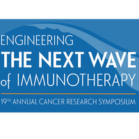 Engineering the Next Wave of Immunotherapy