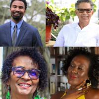 Cuban Literature in the Age of Black Insurrection: Manzano, Plácido and Afro-Latino Religion