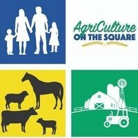 AgriCulture on the Square