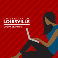 Bachelor of Science in Organizational Leadership and Learning Online Info Session