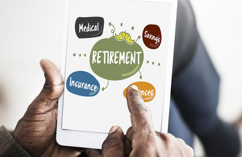 Looking to Turn Your Retirement Savings into a Paycheck for Life?
