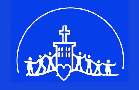 XIV Seminario Regional de Verano sobre la Formación para el Ministerio Hispano