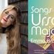 Virtual Author Talk: Emma Brodie