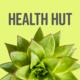 Health Hut: Sleep