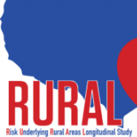 RURAL Mobile Clinic Open House