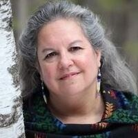 Starker Lecture: Women as change agents in forestry