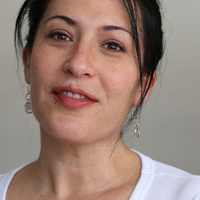 Poet Ada Limón