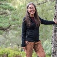 Starker Lecture: Beyond the Land Ethic: Traditional Ecological Knowledge and Forest Management and Conservation, A Native American Perspective