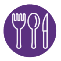 Registration Open: Fall Online Dining with Diabetes