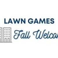Wellness Day - Lawn Games