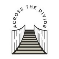 Across the Divide | Diversity and Inclusion Conference 2021