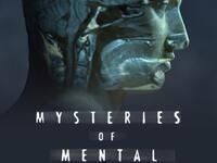 "GSU Movie Club: ""Mysteries of Mental Illness"""