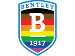Improving the LGBTQ+ Patient Experience: Research and Clinical Perspectives