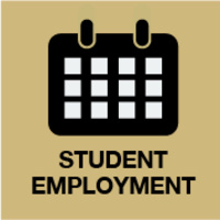First Day Students Can Begin Work-Study