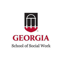 MSW CONNECT: Introducing the UGA SSW