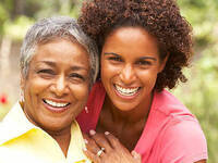 Kepro Presentation: Changing Relationships: You and Your Aging Parents