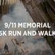 9/11 Memorial 5k Run and Walk