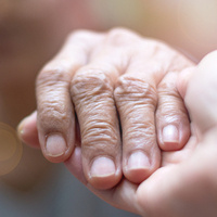 Delay the Disease in Parkinson's Disease