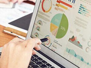 Infographics: Sharing Information Visually