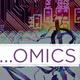 -omics Symposium
