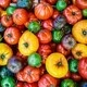 Vegetable Gardening Q&A Sessions: Dividing Iris'