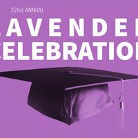 22nd Annual Lavender Celebration