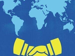 Navigating Work Authorization as an International Student