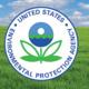 US EPA Emergency Response Research Webinar COVID-19: Aerosol Treatment Devices & Ozone Disinfection