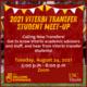Transfer Student Meet-up