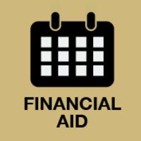 Financial Aid Disburses to Fall Bill