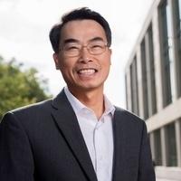 BME Frontiers of Bioengineering Seminar: Dr. Joseph Wu