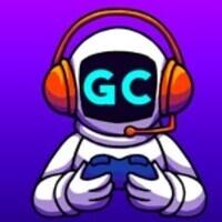 Gaming Welcome Week Extravaganza