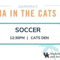 SOA Trivia: Soccer Edition