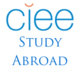 CIEE Study Abroad: Europe and Open Campus Programs