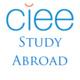 CIEE Study Abroad: Spain