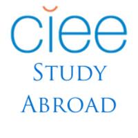 CIEE Study Abroad: Latin America