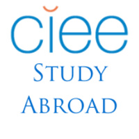 CIEE Study Abroad: Asia Pacific