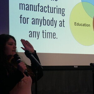 Featured event photo for Idea Pitch Competition