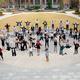 2021 Fall ILA Leadership Fellows