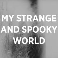 My Strange and Spooky World