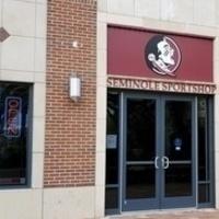 Seminole Sportshop Welcome Week Hours