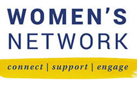 The Women's Network Presents: Connecting with Intention