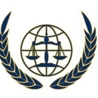 "First International Law Student Association ""ILSA"" and INternational Dispute Resolution Club ""IDRC""General Body Meeting"