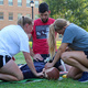 Undergraduate Public Health, Kinesiology, & Exercise Science Virtual Info Session