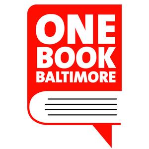 One Book Baltimore: Community Dream Boards!
