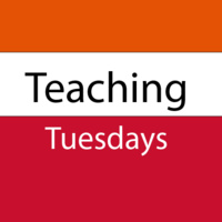 Teaching Tuesdays