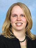 Invited Chemistry Seminar:  Jennifer Aitken