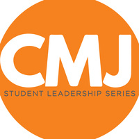 Clifton M. Jones Workshop Series: Developing Socially Just and Inclusive Leadership Skills: A Critical Perspective
