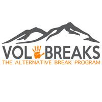 VOLbreaks Advertisement
